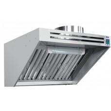 ЗВЭ-900-1,5П